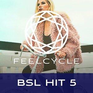 BSL Hit 5