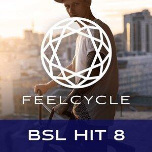 BSL Hit 8