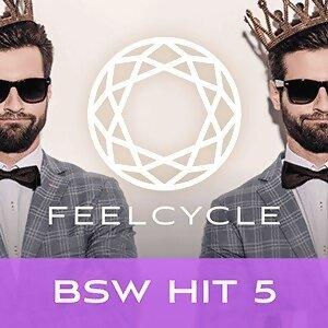 BSW Hit 5