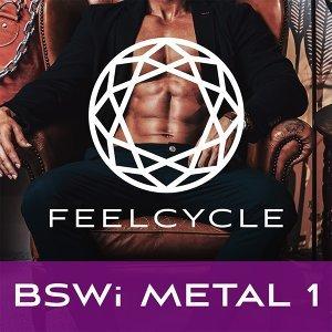 BSWi Metal 1