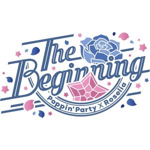 BanG Dream! 9th☆LIVE「The Beginning」DAY1