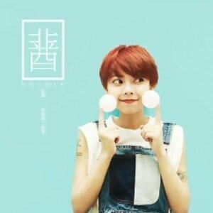 中文song