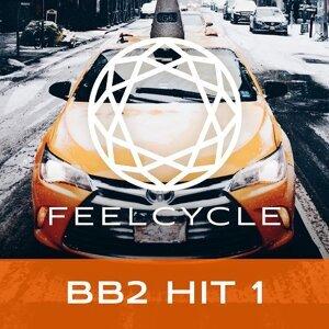 BB2 Hit 1
