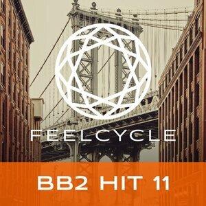 BB2 Hit 11