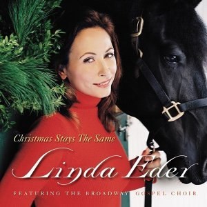Christian Seasonal Music Releases Aug 27 2021 Part 29