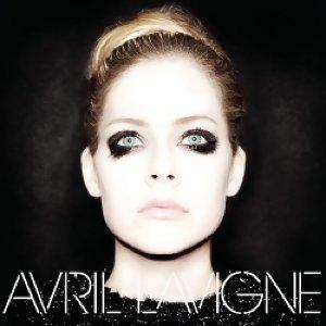 Avril Lavigne (艾薇兒) - 全部歌曲