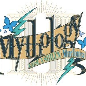 BanG Dream! 9th☆LIVE「Mythology」DAY2