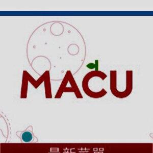 Mono-Macu