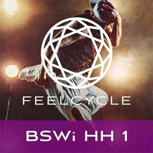 BSWi HH 1