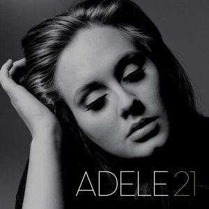 愛黛兒 Adele - 必聽精選Top Hits