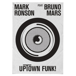 dance(funk)