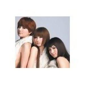 2011華語流行金曲超精選