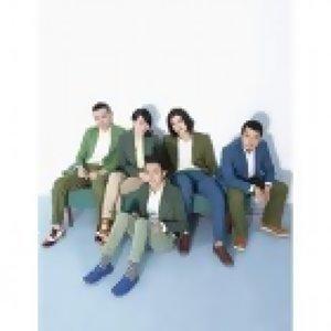 myBOX 跟著蘇打綠聽新歌 推薦歌單 1110