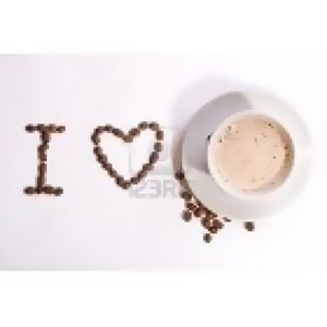 ~咖啡戀曲~