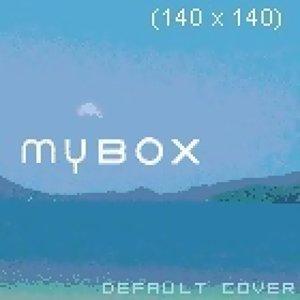 自由發揮myBOX歌單