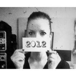 2012垃圾回歸