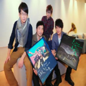 myBOX 跟著五月天一起聽推薦歌單 0119