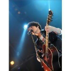 2012/01/25五月天怪獸私房搖滾歌單