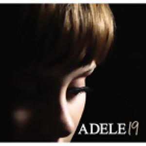 2012分享歌單NO2