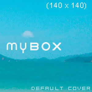 myBOX 跟著林宥嘉一起聽推薦歌單 0209