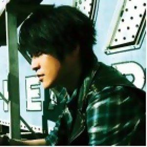 2012.02.13怪獸(宵夜文???)歌單