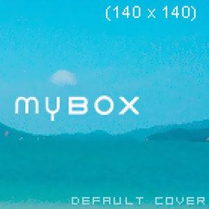 myBOX 跟著小樹一起聽推薦歌單 0213