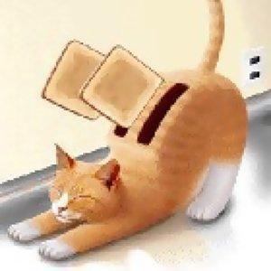 任賢齊一貓的最愛
