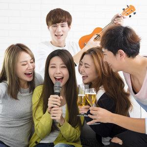 友情萬歲!這些歌曲見證我們的友誼 #BFF