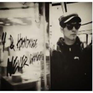 BIGBANG - ALIVE 搶先聽