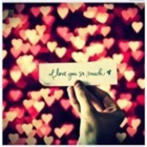 ❤ Love ❤ III