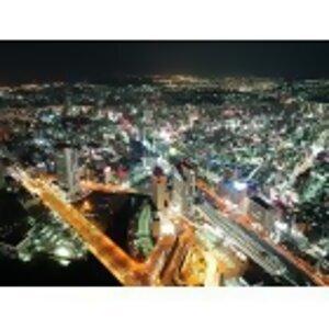 綜合曲目(2012.5.2)