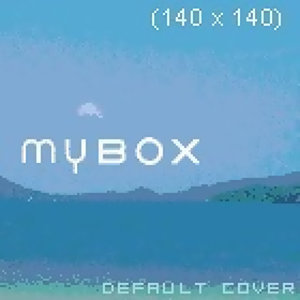 RubberBand主音 六號 2012/05/14「一起聽」歌單