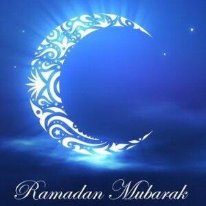 Ramadhan Datang Lagi