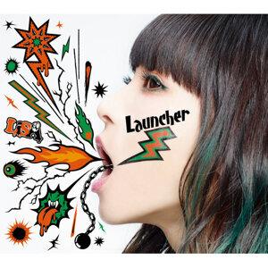 LiSA - Launcher