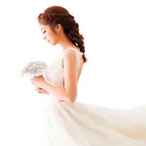 日本婚禮必播幸福歌曲