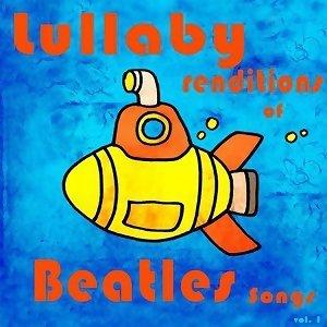 誰住在黃色潛水艇?披頭四陪你數星星