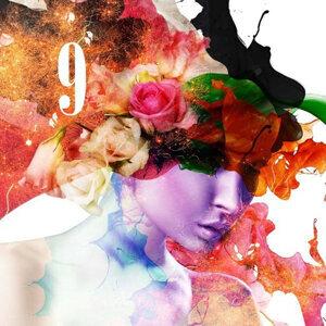 2015/06/24 沙我 from A9 Listen with Playlist