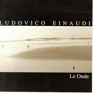 Ludovico Einaudi -演奏