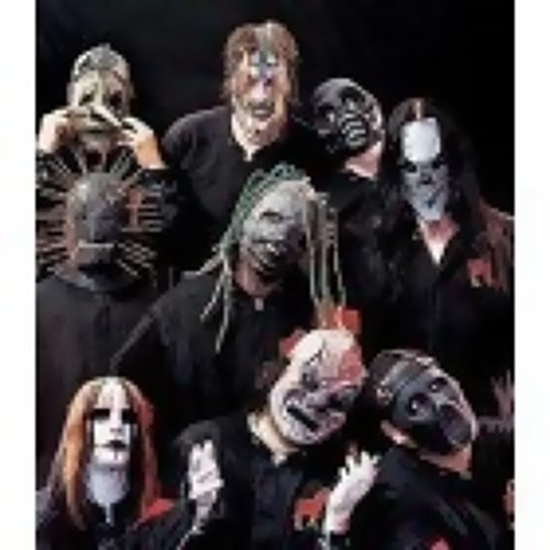 Slipknot(滑結樂團)