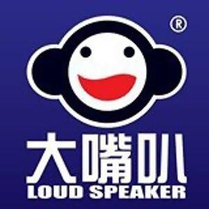 Loudspeaker大嘴叭热唱榜