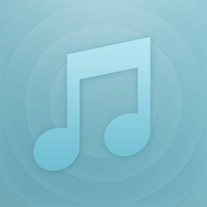放鬆心情聽音樂