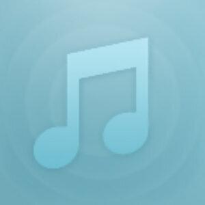 火星(理惠) 2012/07/18「一起聽」歌單