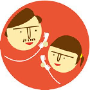 你有多久沒有好好和爸媽聊聊天?