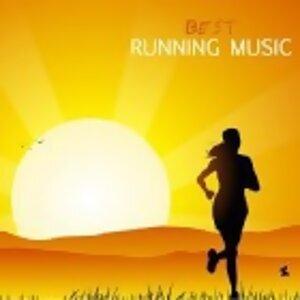 My best running music
