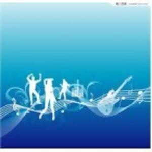 中文流行音樂