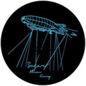 2012-09-13 和甜梅號「一起聽」音樂