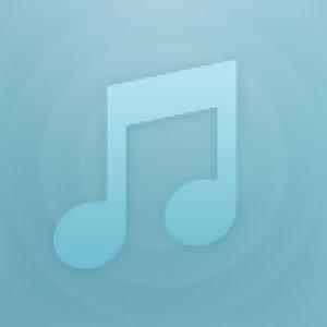 張敬軒的豪華音樂大酒樓 台長時間 2012/10/08「一起聽」歌單