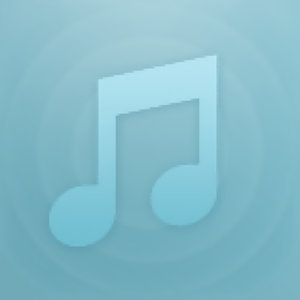 PiA 樂團-Pia 台長時間 2012/10/11「一起聽」歌單