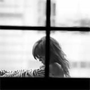 艾怡良Eve Ai 台長時間 2012/10/26「一起聽」歌單