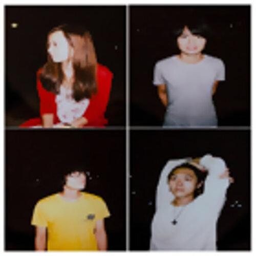 2012/11/13「一起聽」歌單